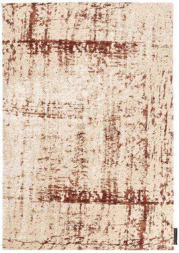 Mart Visser tapis Prosper Vintage Copper 69