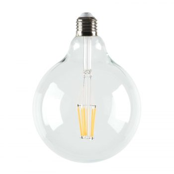 ampoule led Anversa Riley 250 AV 1