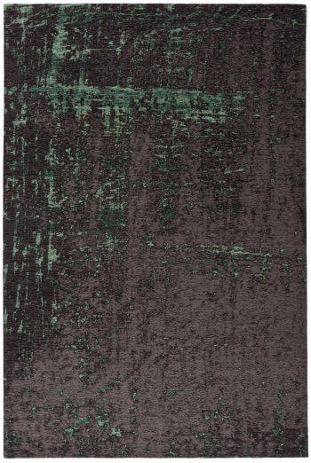 Mart Visser tapis Prosper Grey Bottle Green 54 1