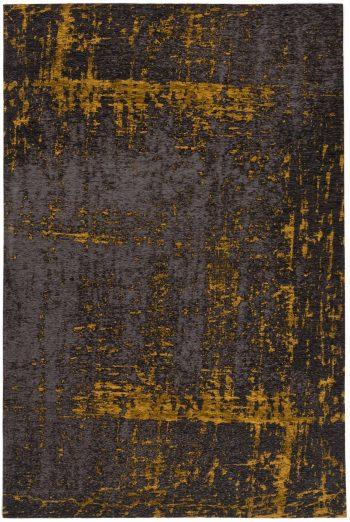 Mart Visser tapis Prosper Grey Custard Warmth 64 1