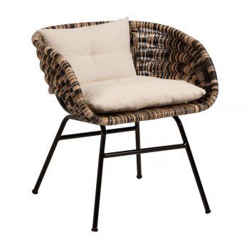 chaise Anversa Oria 099FN19 1