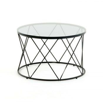 table basse Anversa Sita 279C15 1