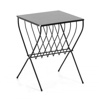 table de chevet Anversa Fairy 295R01 1