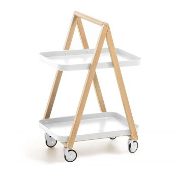 utility cart Anversa Qirio AA4494R05 1