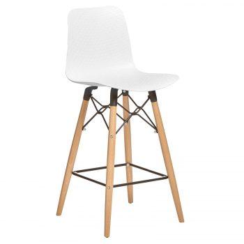 chaise Anversa Sonne 438 white 1