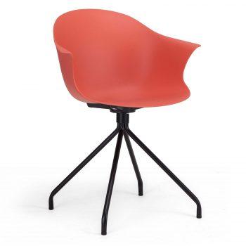 fauteuil Anversa Vega 13259 IZ