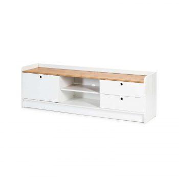 meuble tv Anversa Alexandra 13381 DR
