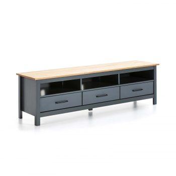 meuble tv Anversa Trinity 13468 IZ