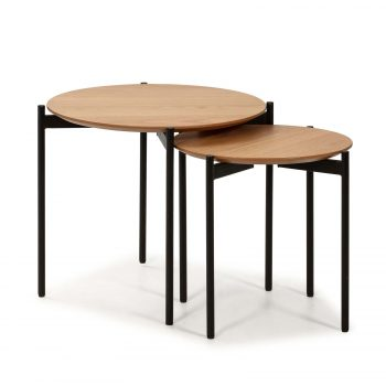table appoint Anversa Clyde 13322 IZ