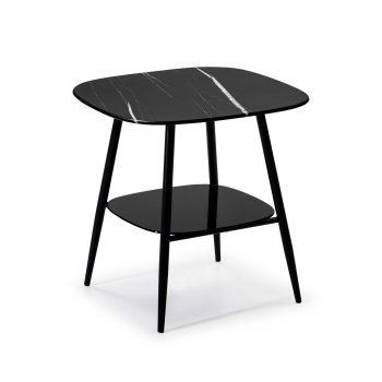table appoint Anversa Falkner 13302 IZ