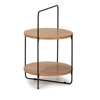table appoint Anversa Forbes 13922 IZ