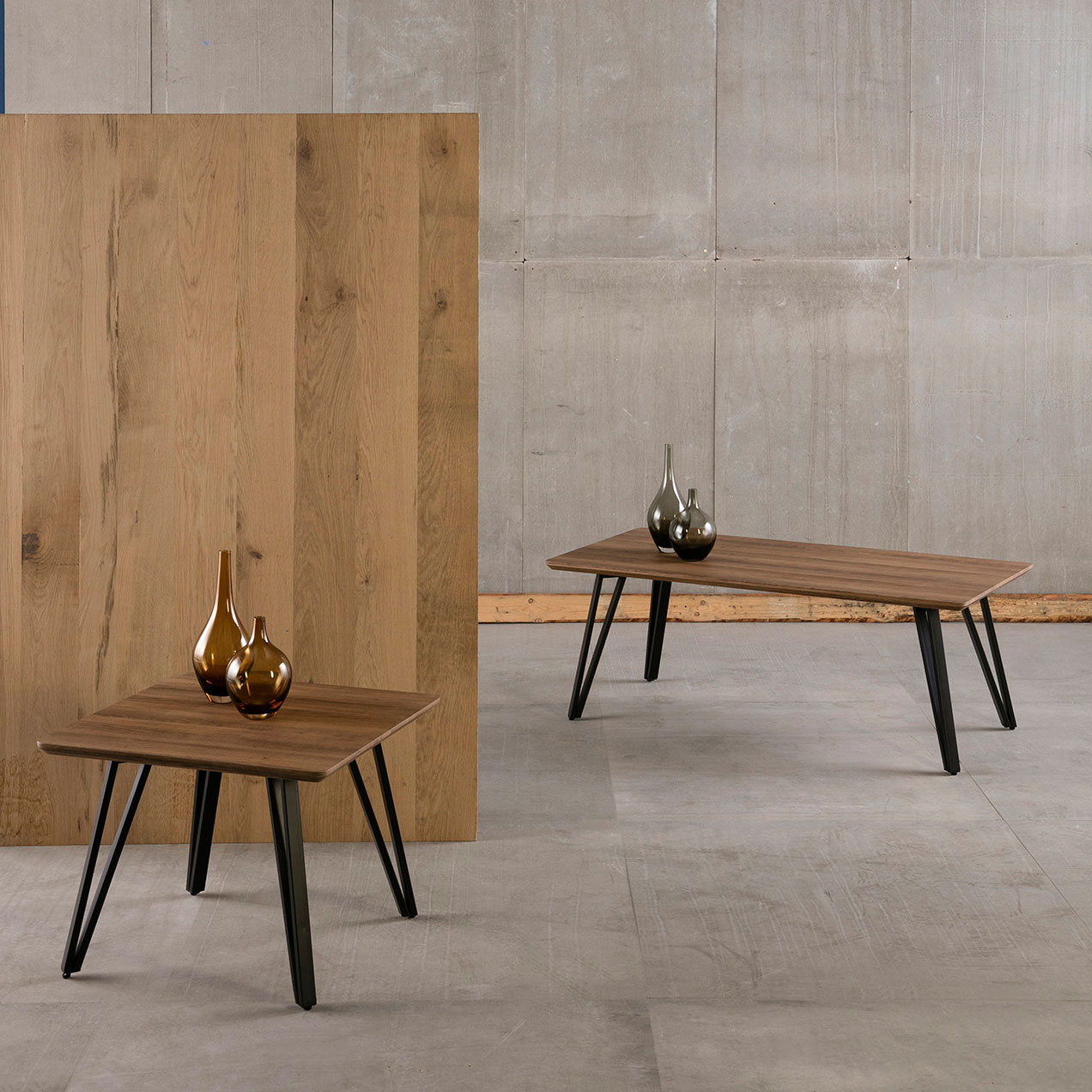 table appoint Anversa Vinia 089