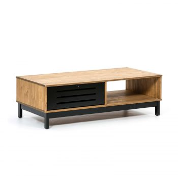 table basse Anversa Elliott 13595 IZ