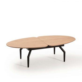 table basse Anversa Hamilton 13925 IZ