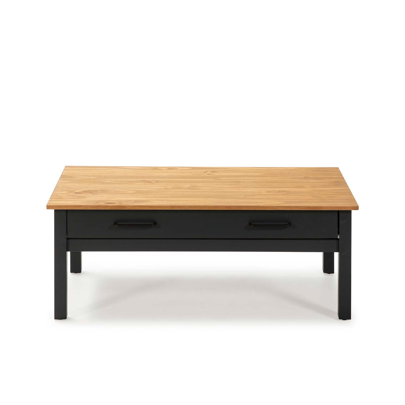 table basse Anversa Holland 13630 FR
