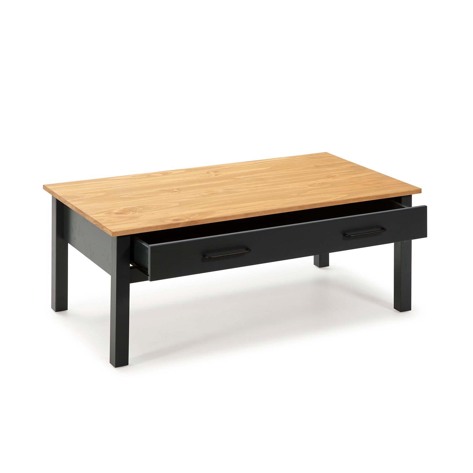 table basse Anversa Holland 13630 FU