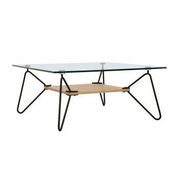 table basse Anversa Piazza 929 NXE 1