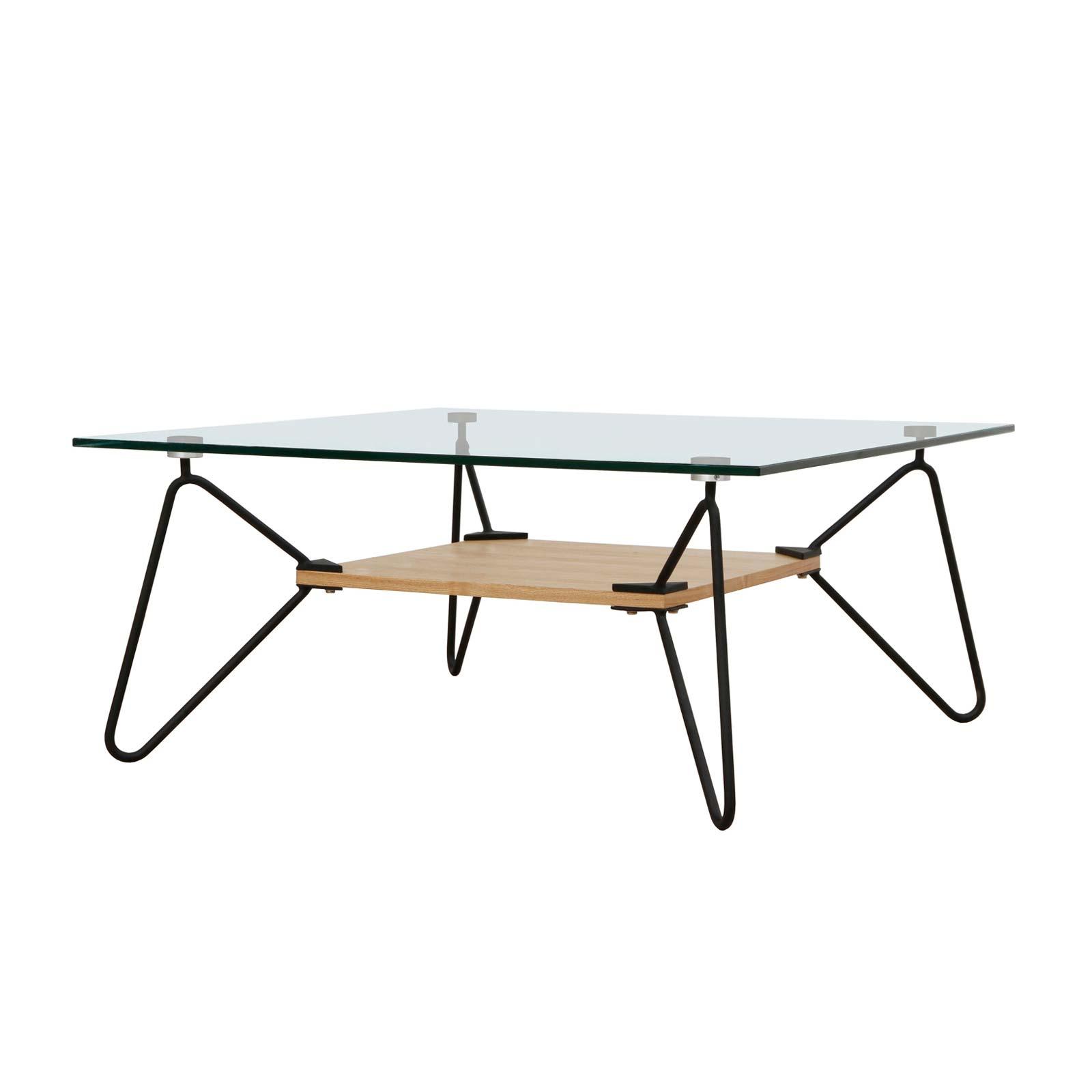 table basse Anversa Piazza 929 NXE 2