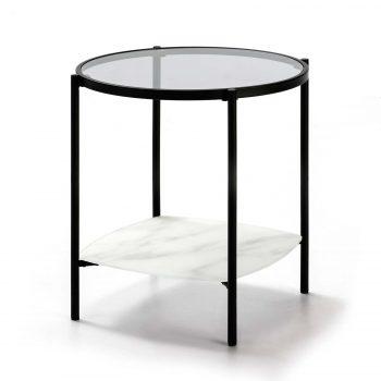 table basse Anversa Reilly 13335 FR