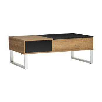 table basse Anversa Reza 034 1