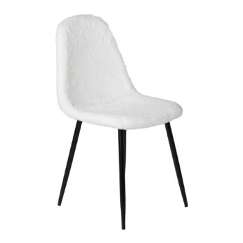 chaise Anversa Bendigo 99102 440 3