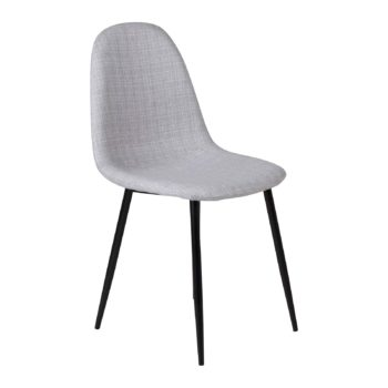 chaise Anversa Bendigo 99102 805 3